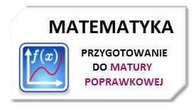 MATPOPR